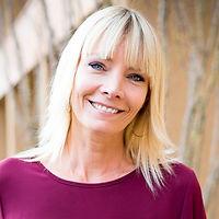 Lisa Jensen.jpg