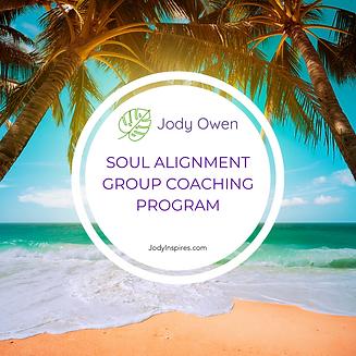 Soul Alignment - insta.png