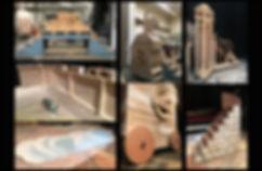 spam carpentry.jpg