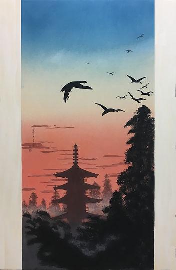 final japan painting.jpg