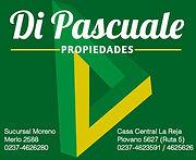 Inmobiliaria Di Pascuale