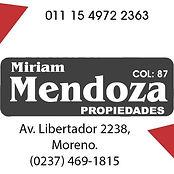 Logo-Miriam-Mendoza-cD-web.jpg