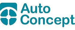 AutoConceptLogo.jpg