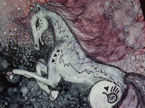 ai Horse.JPG