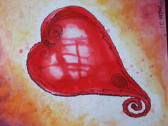 Creative Mysteries & Heart Portals
