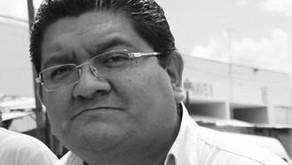 Los retos de Evelyn Salgado Pineda y la alternancia política.
