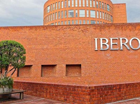 universidad-México-IBERO.jpg