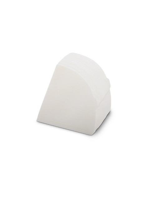 Hario V60 Filters 02 White