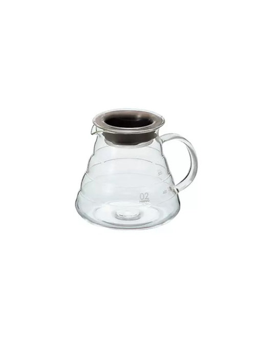 V60 Glass Range Server 02 600ml