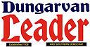 Dungarvan Leader logo.jpg