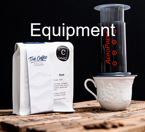 World Class Brands for all your coffee needs