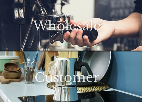 Wholesale_Customer.png