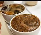 We Taste Every Coffee.png