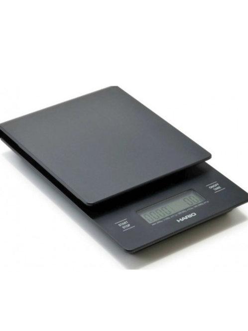 Hario V60 Scales