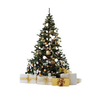 Christmas%20Tree%20with%20Presents_edite