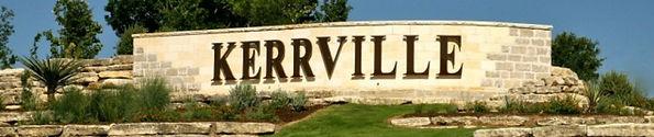 Kerrville Sign.jpg