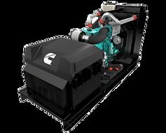 agricultral-diesel-generators-img-300x24