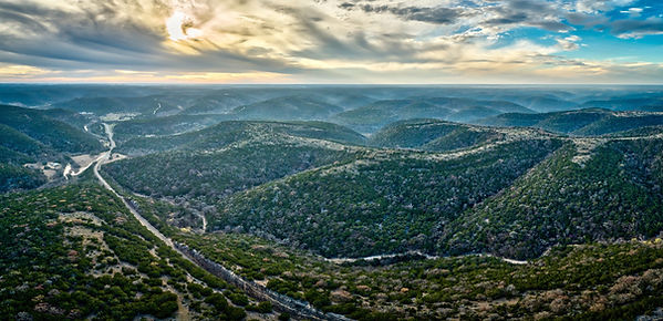 Texas Hill Country Pic.jpg