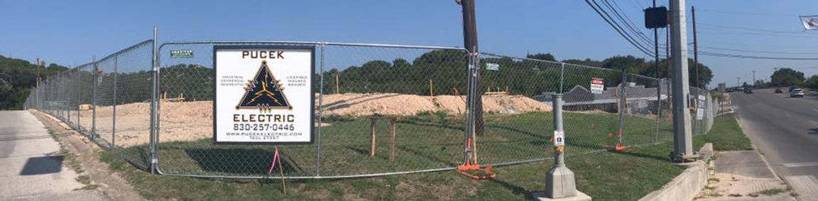 Texas Hill Country Bank 2.jpg
