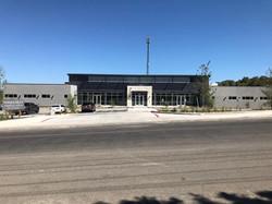 Windcrest Medical Office Building