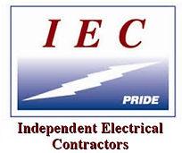Independent Electrical Contractors (IEC)