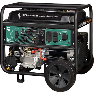 Onan9500df-portable-generator.png