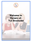 Brookside Nursery Welcome.png