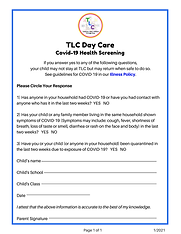 Covid-19 Health Screening 1_2021.png