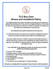 illness and accident policy image.PNG
