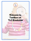 Brookside Toddler 2 Welcome  (1).png