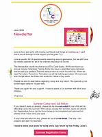 june 2020 news.png