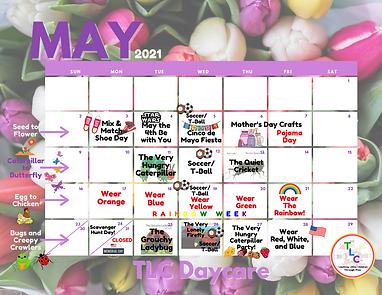 May 2021- TLC.png