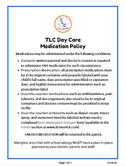 Medication Policy image.PNG