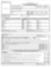 Enrollment Form Image.PNG
