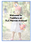 Merrick Toddlers Welcome .png