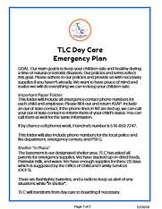 Emergency Plan image.PNG
