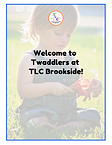 Brookside Twaddlers Welcome .png