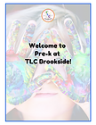 Brookside Prek 1 Welcome .png
