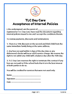 Acceptance of Internal Policies Form.PNG
