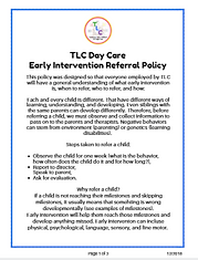 Early Intervention Referral Image.PNG
