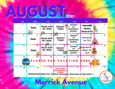 August 2021- Merrick Ave (2).png