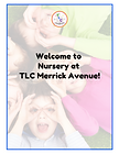 Merrick Nursery Welcome .png