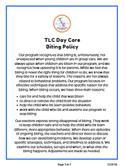 Biting Policy Image.PNG