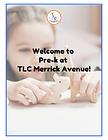Merrick Pre-k Welcome.png