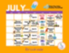 July 2020 Brookside.png