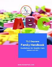 TLC Parent Handbook.png
