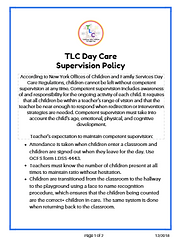 Supervision Policy IMage.PNG
