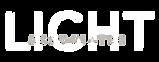 Licht logo_已編輯.png