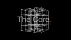 00075-CUBE-5-spin-rebuild-1-STILL-by-The-Core