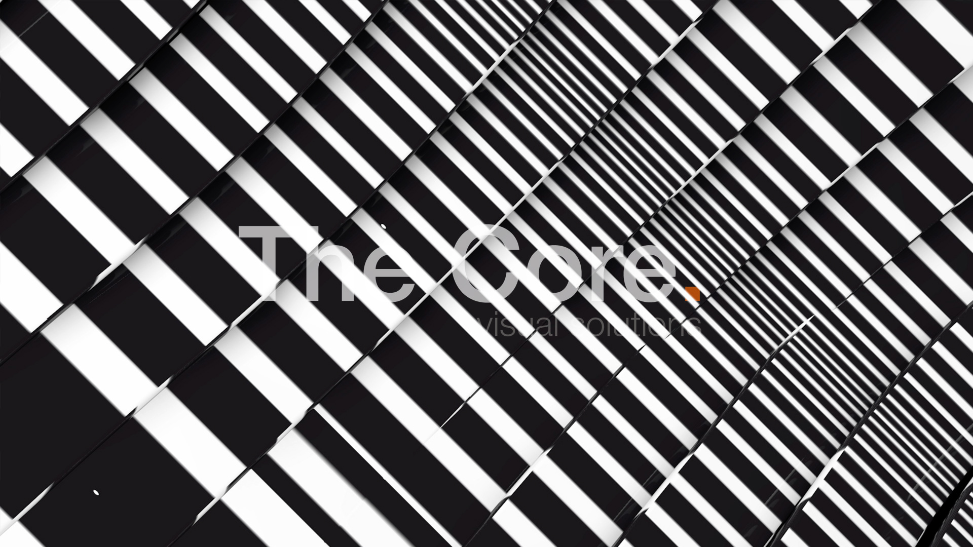 00215-SLICE-OPART-11-STILL-by-The-Core